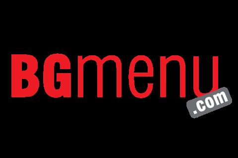 Logo of BGMENU
