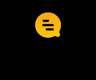 Logo of Connecto