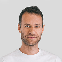 Photo of Miroslav Miroslavov